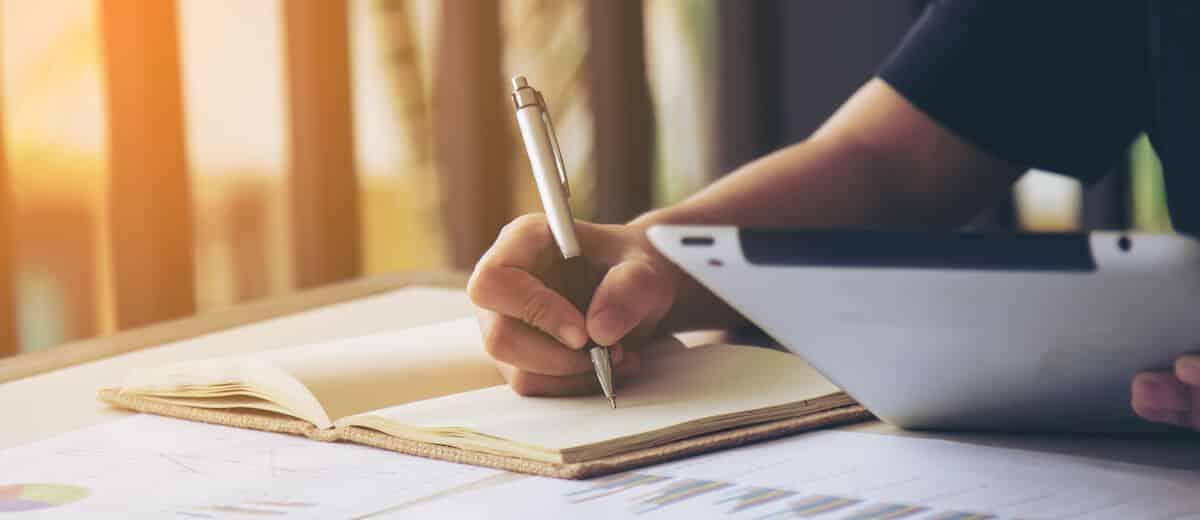 rédiger lettre de motivation
