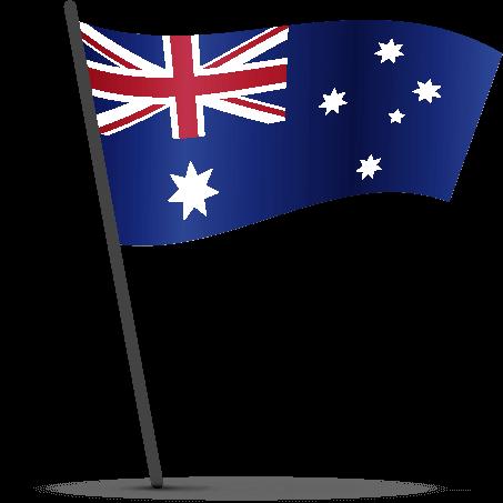 cv-australien
