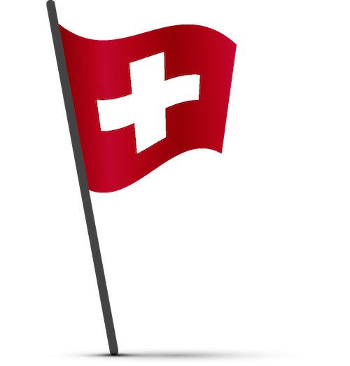 cv-suisse