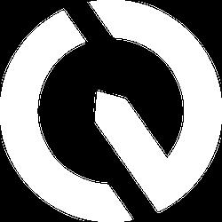 logo book en ligne